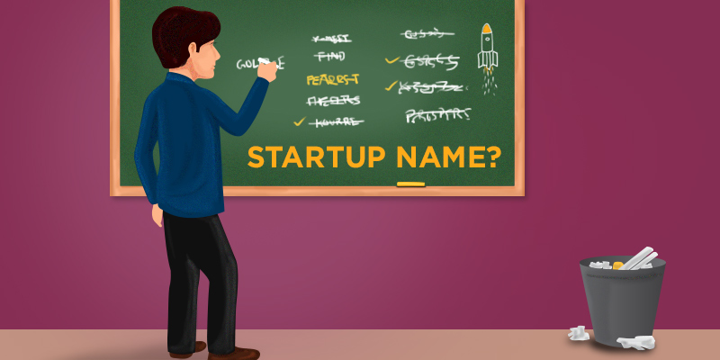 choosing-a-startup-name-Feature